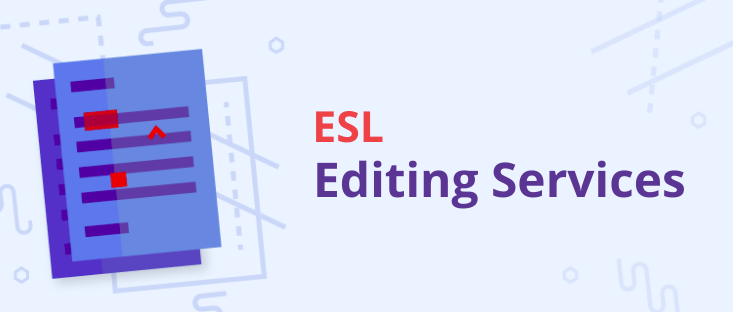 Get Your Scientific Journal Acknowledged With The Help Of ESL Editing Services